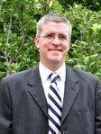 Neil Wallace Morrison