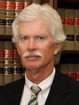 Joseph M. Hester Jr.