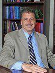 Christopher D. Mauriello