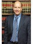 Christopher J. Loebsack