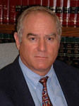Ronald J. Bowers
