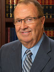 Cecil R. Jenkins Jr.