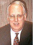 Bruce William Long
