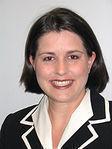 Elizabeth Ann Sprenger