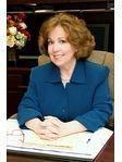 Phyllis W. Long