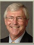Richard T. Craven