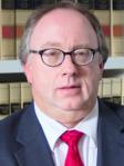 Steven J. O'Connor
