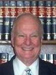 Nelson W. Taylor III