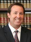 Carl W. Hodges II