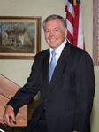 John S. Willardson