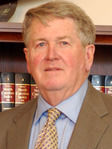 John E. Tantum