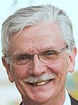 John P. Poisson