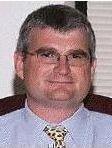 James O. Rice Jr.
