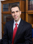 Matthew Scott Roberson