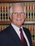 Charles Alexander Sweeney Jr.