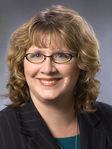 Kelly Kathleen Payne