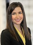 Erica Michelle Sorosky