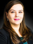 Christina C. Van Ness