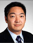 Nathan Gen Haratani