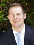 Brian Michael Holm
