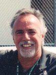 Mark Norman Shebby