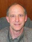 Martin Trent Chandler