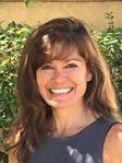 Sharon Lee Martinez