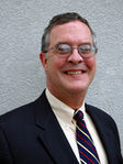 John Hammond Muench