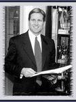 David J. Gundling