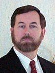 James Bernard Huff