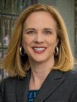 Rangeley Catherine Bailey