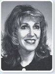 Sandra Woodell Chipman