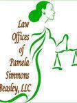 Pamela A Simmons-Beasley