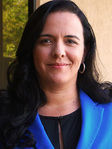Denise Martinez Scanziani