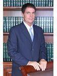 Jerry W Deason Jr
