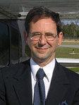 Glenn C. McGovern