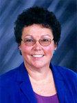 Linda Jane Law Clark