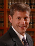 Brian David Katz