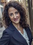 Nicole A. Murad Rothstein