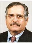 Bryan J. Maedgen