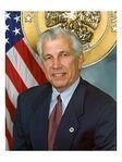 Joseph Accardo Jr