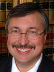 John Brusniak Jr.