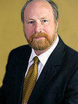 Robert W Levy