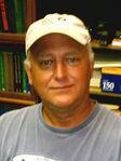John J Lee Jr