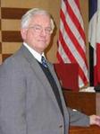 Martin Wilbur Peterson