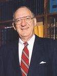 Allan J Carew