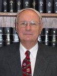 Calvin R Anderson