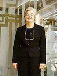 Linda Hansen Robbins