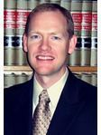 Micah John Schreurs