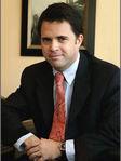 David E. Brick